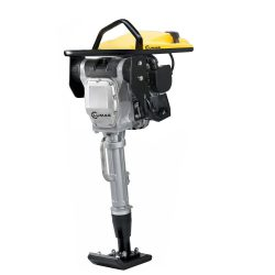 Lumag Trilstamper LVS-30GX (HONDA)