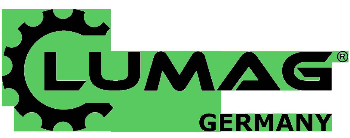 Lumagconcurrent Logo