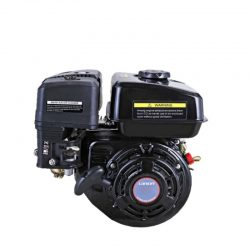 Loncin motor G200FM