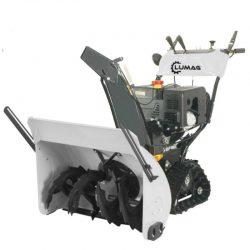 Lumag sneeuwfreesmachine SFK80