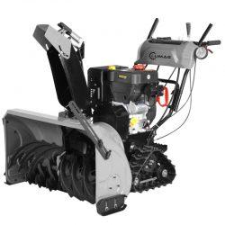 Lumag sneeuwfreesmachine SFK90-PRO