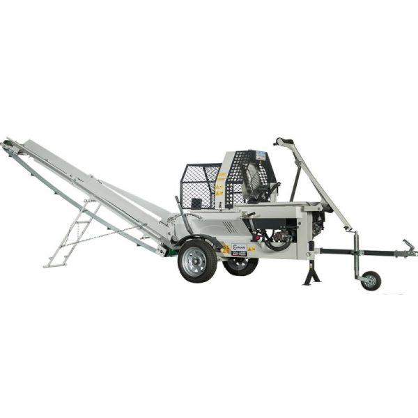 https://www.lumagconcurrent.nl/product-categorie/houtbewerking/balk-plankenzaagmachine/