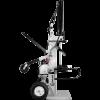 lumag-houtkloofmachine-he16n